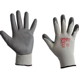 Γάντια Εργασίας PU