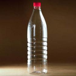 Φιάλη PET 4KA Bottle 1.5lt